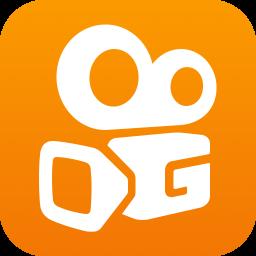 快手app官方版5.10.3.7392官方版