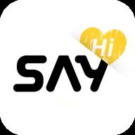 SayHi语聊app1.2.0 安卓手机版