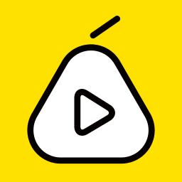梨视频app5.3.1 安卓最新版