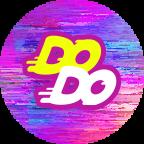 DODO�W�Dapp