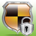 php源码加密工具(zend guard)