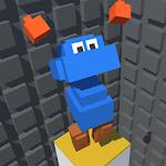 立方体跳跃(Jumpy Cubester)