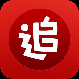 追书神器(最全的小说导读助手)4.22官方最新版