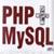 php+mysql代�a生成器免�M下�d