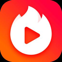 火山小视频app5.2.0安卓版