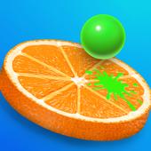 螺旋压球(Helix Crush Ball)