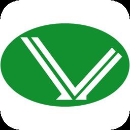 药品购销助考app1.8.0 安卓版