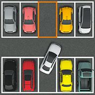 停车处王手游1.0.4安卓最新版