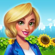 生态农场手游(Eco Farm)1.0.235安卓手机版