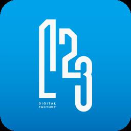 数字工场app