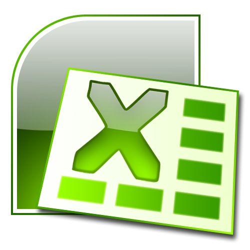 方方格子excel自动填表工具