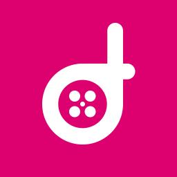 抖戏app1.0.21安卓版