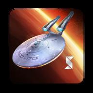 星际迷航舰队司令部手游(Star Trek Fleet Command)1.0安卓版