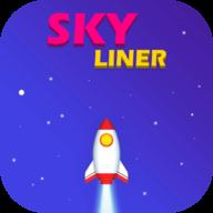 无尽的天空(Endless Sky Liner)1.0.0 安卓版