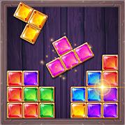 方块拼图宝石之星手游(Block Puzzle Jewel Star)