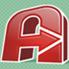 Ammyy Admin远程桌面