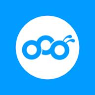 蚂蚁微圈app