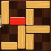 解除封锁手游(Unblock Puzzle Pro)