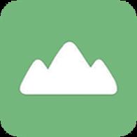 GPS海拔表安卓版1.1 最新版