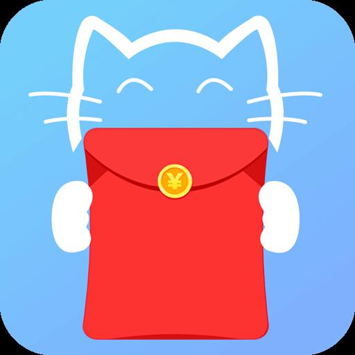 喵咛浏览器app