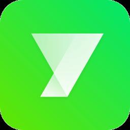 悦动圈app3.1.3.1.330 安卓最新版