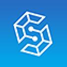 稅务优化app