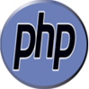 魔方PHP加密解密辅助工具