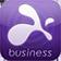 splashtop business(远程桌面控制控制端)3.28.9.1219 官方版
