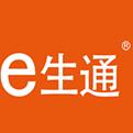 e生通远程会诊平台pc客户端1.0.0 官方版