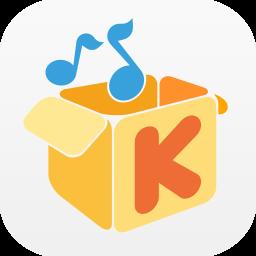 酷我音乐9.0.7.0官方安卓最新版
