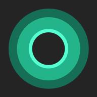 StepBeats app