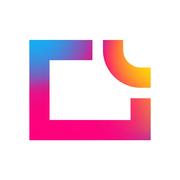 �D�xapp(��I美�D�z影分享社�^)5.4.2 最新版