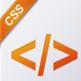js/css批量压缩工具(JsCssZip)1.0 免费版