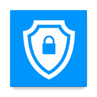 秘银保险箱手机app