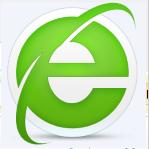 HTML一键打包工具