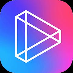 腾讯微视app4.8.0.588 安卓最新版
