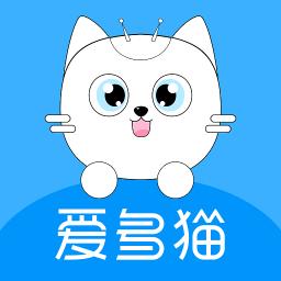 爱多猫app1.0苹果版