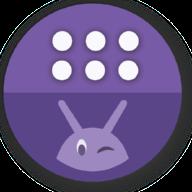 JINA抽屉app3.2.2 安卓免费版
