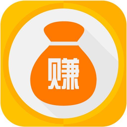 VBOSS科技App