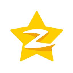 QQ空间8.2.7.288安卓最新版