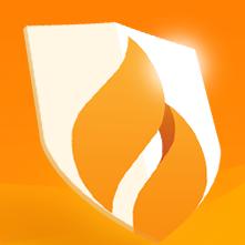 火绒互联网安全软件4.0.74.10官方版