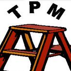 TPM培训课件ppt