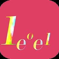 梨窝短视频app