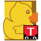 小鸭天猫助手1.0.6880 官方最新版