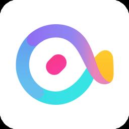 腾讯时光小视频app2.1.1.1111 官方最新安卓版