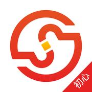 证券之星初心版app1.0苹果版