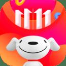 手机京东7.2.3最新安卓