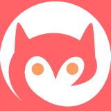 狐游盒子1.8.2 安卓版