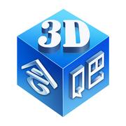 3D会吧ios版
