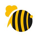 蜂窝游戏ios版1.1.9 最新版